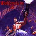 Wolfenstein 3D - DOS - Album Art.jpg