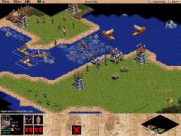 Age of Empires - W32 - Battle.png