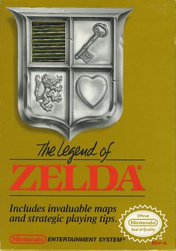 Legend of Zelda - NES - USA.jpg