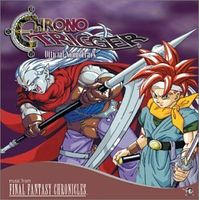 Chrono Trigger From Final Fantasy Chronicles.jpg