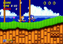 Recording sonic the hedgehog the rise of robotnik all gallery sex scenes comdotgamescom - 5 10
