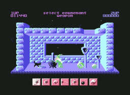 Wizball - C64 - Emptying Colours.png
