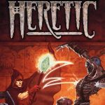 Heretic - DOS - Album Art.jpg