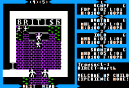 Ultima 3 - A2 - Lord British.png