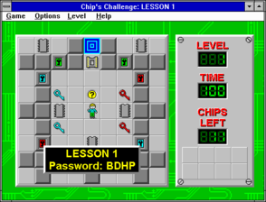 Chip's Challenge - W16 - 1.png