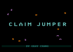 Claim Jumper - A8 - Title.png