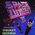 Space Quest 2 - DOS - Album Art.jpg