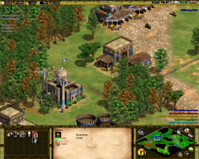 Age of Empires 2 - W32 - Smells Like Crickets, Tastes Like Chicken.png