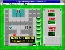 Chip's Challenge - W16 - 3.png