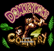 Donkey Kong Country 4 - NES - 01.png