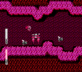 Blaster Master - NES - Area 8.png