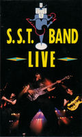 S.S.T. Band - Live.jpg