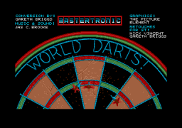 World Darts - AST - Title.png
