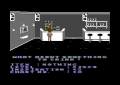 To be on Top - C64 - Disco.png