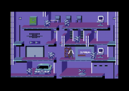 Impossible Mission II - C64 - Search.png