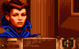 Dune (DOS) - 004.png