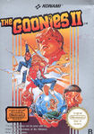 Goonies 2 - NES - UK.jpg