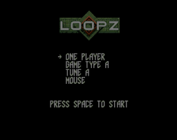 Loopz - AMI - Gameplay 1.png