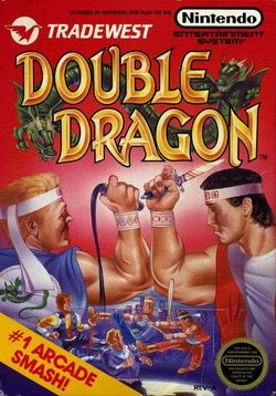 Double Dragon - NES - USA.jpg
