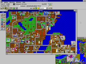 SimCity - W16 - Boston.png