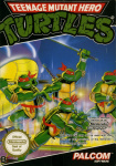 Teenage Mutant Ninja Turtles - NES - Germany.jpg