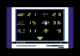 Impossible Mission II - C64 - Terminal.png