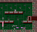 Blaster Master - NES - Area 3.png
