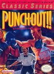 Punch-Out!! - NES - USA 2.jpg