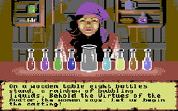 Ultima 6 - C64 - Character Creation.png