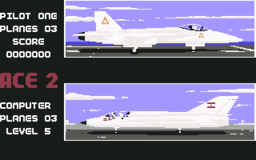 Ace 2 - C64 - Checking Out My Craft.png