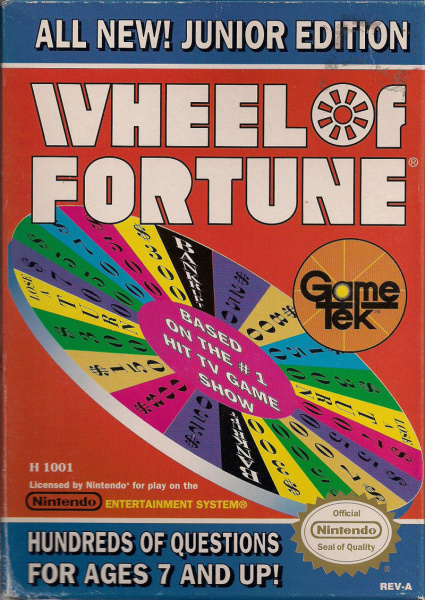 File:Wheel of Fortune Junior Edition - NES.jpg