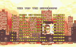 Beverly Hills Cop - AST - Highscores.png