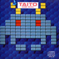 Taito Game Music - Cover.jpg