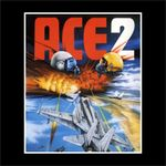 Ace 2 - C64 - Album Art.jpg