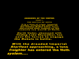 Star Wars Shadows of the Empire - N64 - Intro Scroll.png