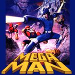 Mega Man - NES - Album Art.jpg