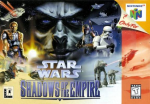 Star Wars Shadows of the Empire - N64 - USA.png