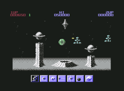 Wizball - C64 - 2.png