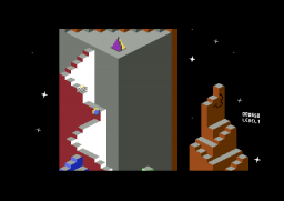StarTrash - C64 - Finish.png