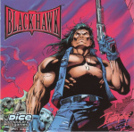 Blackthorne - DOS - UK.jpg