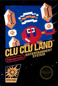 Clu Clu Land - NES - USA.jpg