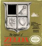Legend of Zelda - NES - Spain.jpg