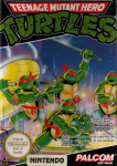 Teenage Mutant Ninja Turtles - NES - Australia.jpg