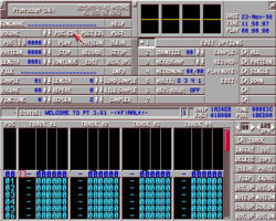 Player - ProTracker 3.6.png