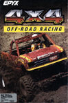 4x4 Off-Road Racing - DOS - USA.jpg