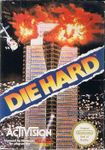 Die Hard - NES - UK.jpg