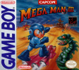 Mega Man III - GB - US.jpg