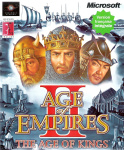 Age of Empires 2 - W32 - France.jpg