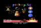 Pick'n Pile - C64 - Title.png