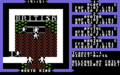 Ultima 3 - C64 - Lord British.png